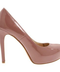 Shoes-Etc-Chinese-Laundry-Womens-Whistle-Platform-Pumps-Dark-Blush-1