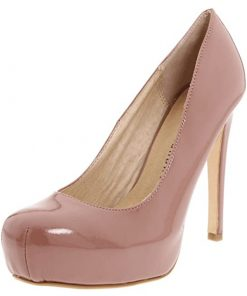 Shoes-Etc-Chinese-Laundry-Womens-Whistle-Platform-Pumps-Dark-Blush-2
